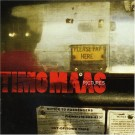 Timo Maas Pictures Placebo KELIS NENEH CHERRY CD