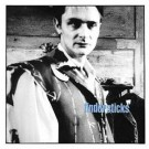 Tindersticks 2nd Tindersticks Album CD