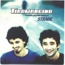 Tiromancino Strade PROMO CDS