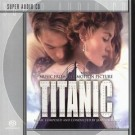 Titanic - Music From The Motion Picture Titanic - Music From The Motion Picture CD