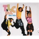 TLC Now & Forever: The Hits CD