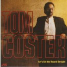 Tom Coster Let's Set The Record Straight CD