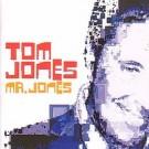 Tom Jones Mr Jones CD
