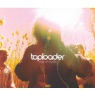 Toploader Time Of My Life DVD