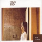 Travis Sing [CD 1] CDS