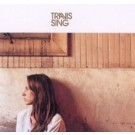 Travis Sing [CD 2] CDS