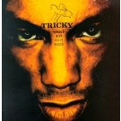 Tricky Angels with Dirty Faces CD