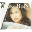 Trine Rein Torn CDS