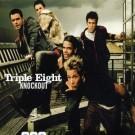 Triple 8 Knockout [CD 1] CDS