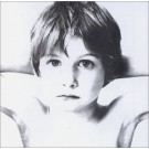 U2 Boy CD