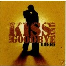 UB40 SAY KISS AND GOODBYE 2005 Euro 1-track prOmO CD