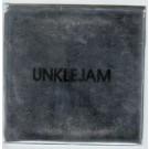 UnkleJam 5 Track PROMO CDS