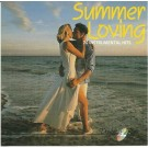 Various Summer Loving: 20 Instrumental Hits CD