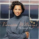 Vanessa Williams Sweetest Days CD
