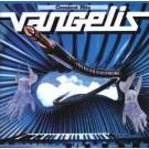 Vangelis Greatest Hits 2CD