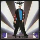 Vanilla Ice To The Extreme CD