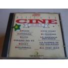 Varios artistas Musica De Cine Los Anos 70 CD