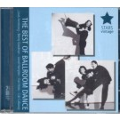 Various THE BEST OF BALLROOM DANCE PT 3 CD CD