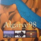 Various Algarve '98 - The Club Sound Sellection 2CD