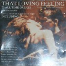 Various Artists 1989 # That Loving Feeling CD