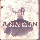 Various Artists Anakin CD