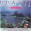 Various Artists Brazil The Duets CD