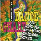 Various Artists Dance Collection Remixed Remakes - Part One CD