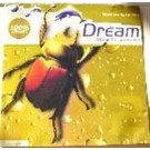 Various Artists Dream - Music For Your Mind - Volume 2 - Cd2 2CD