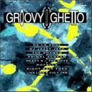 Various Artists Groovy Ghetto CD