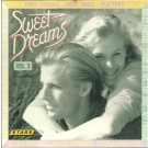 Various Artists Sweet Dreams Heartbreakers Vol 3 CD