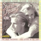 Various Artists Sweet Dreams Heartbreakers Vol 2 CD