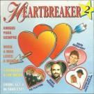 Various Artists Heartbreakers Volume 2 CD