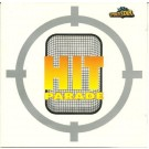 Various Artists Hit Parade 92 CD