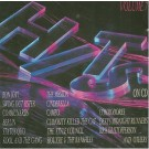 Various Artists Hits On Cd CD