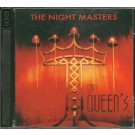 Various Artists King S And Queen S - The Night Masters 2CD