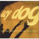 Various Artists Lazy Dog: Deep House Music 2CD