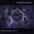Various Artists Lo Recordings Volume 2 CD