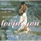 Various Artists Lovin` You CD