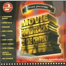 Various Artists Movie Soundtracks Of The Century_vol.2 CD