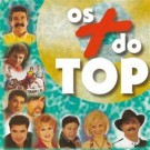 Various Artists Os + Do Top CD