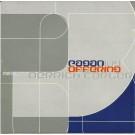 Various Artists Pagan Offering - Mixed 69 - Derrik Carter CD
