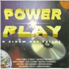 Various Artists Power Play 2CD