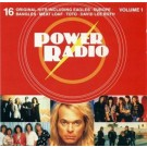 Various Artists Power Radio Vol 1 CD