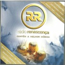 Various Artists Radio Renascenca Contem A Melhor Musica 2CD