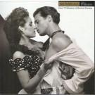 Various Artists Sensual Classics CD