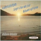 Various Artists Sommernacht traume CD