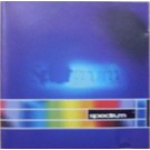 Various Artists Spectrum Compilation CD
