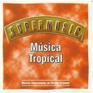 Various Artists Supermusic CD