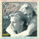 Various Artists Sweet Dreams Vol. 1 CD