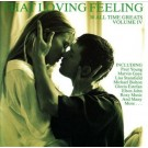 Various Artists That Loving Feeling / Vol. Iv Disc 2 CD
